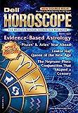 Dell Horoscope Bild