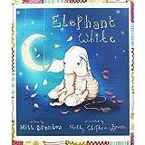Telecharger Livres Elephant Blanc (PDF,EPUB,MOBI) gratuits en Francaise
