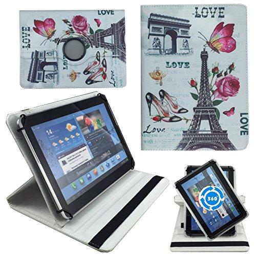 love-paris-funda-tablet-funda-para-10-pulgadas-trekstor-surftab-breeze-101