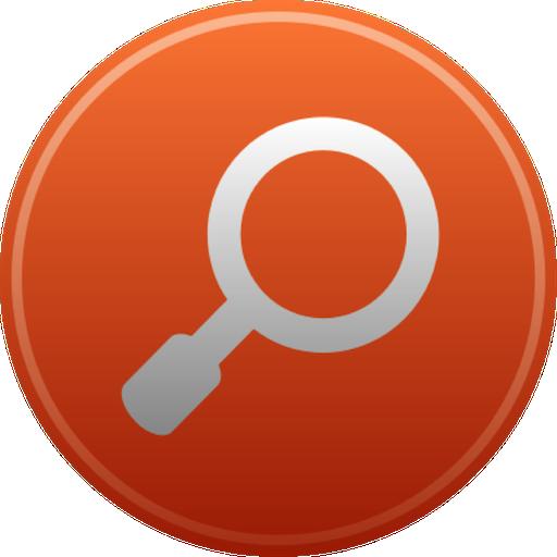 Smart Search Pro 2
