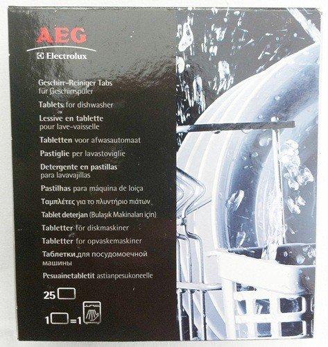 aeg-electrolux-whirlpool-stoviglie-di-risciacquo-er-ungs-reinig-tabs-f-lavastoviglie-art-50296731008