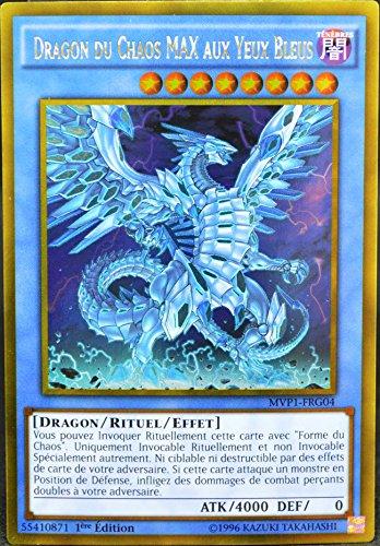 carte-yu-gi-oh-mvp1-frg04-dragon-du-chaos-max-aux-yeux-bleus