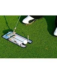 Masters Eyeline Golf Putting-Spiegel