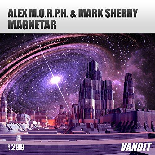 Magnetar (Extended)