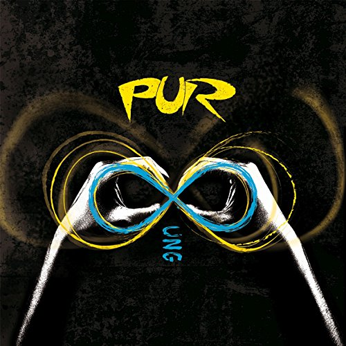 Pur: Achtung (Audio CD)