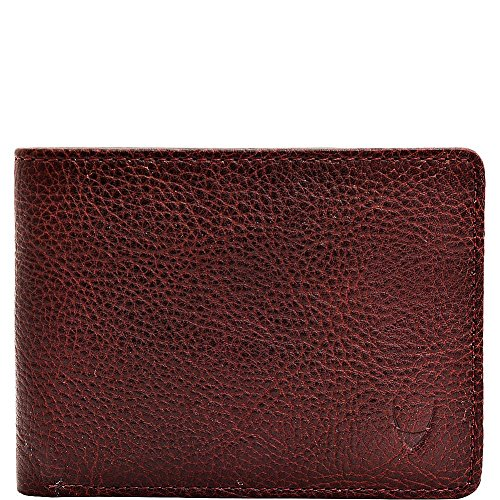 hidesign-giles-vegetable-tanned-leather-trifold-wallet-with-multiple