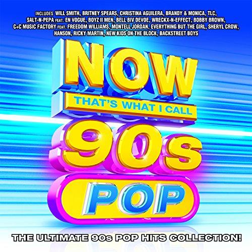 now-90s-pop
