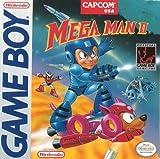Mega Man 2 -