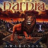 Songtexte von Narnia - Awakening