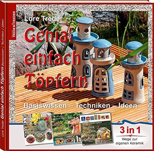 genial-einfach-topfern-basiswissen-techniken-ideen-3-in-1-wege-zur-eigenen-keramik