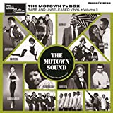 The Motown 7S Box - Volume 3
