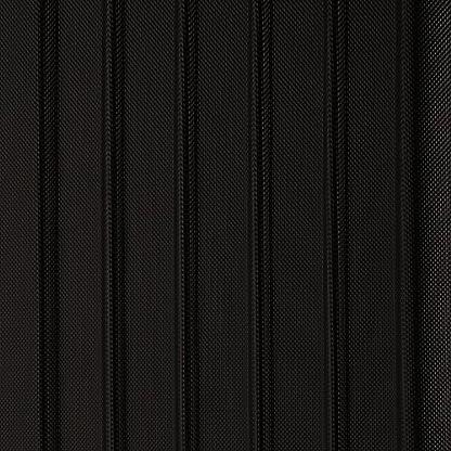 Hauptstadtkoffer Trolley X-Berg Negro 55 cm