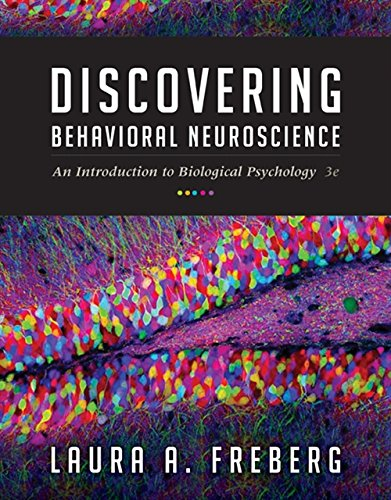 Pdf download discovering behavioral neuroscience an introduction pdf download discovering behavioral neuroscience an introduction to biological psychology best book by laura freberg welehjandok fandeluxe Images