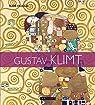 Gustav Klimt par Hodge