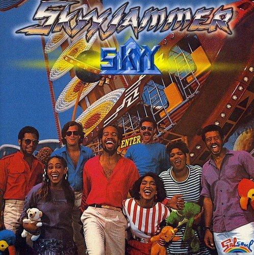 skyyjammer-import-anglais