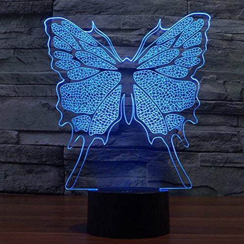3d-ilusion-lampara-jawell-luz-nocturna-mariposa-7-colores-cambiantes-touch-usb-mesa-niza-regalo-jugu