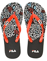 Fila Men's Latham Flip Flops Thong Sandals
