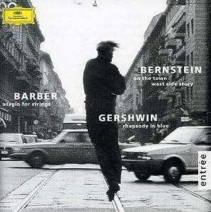 Alan Gershwin