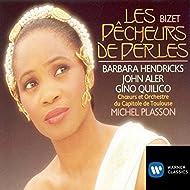 Bizet: Les Pecheurs du Perles