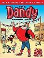 The Dandy Annual 2018 (Annuals 2018)
