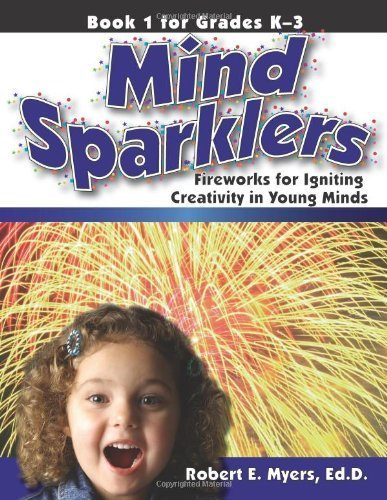 mind-sparklers-book-1-for-grades-ka3-by-robert-e-myers-1998-04-01