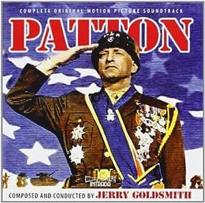 Ost: Patton