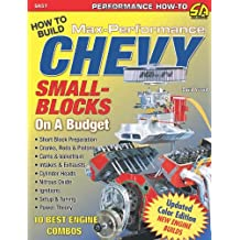 How to Build Max-Performance Chevy Small-Blocks on a Budget (Performance How-To)