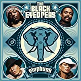 Songtexte von The Black Eyed Peas - Elephunk