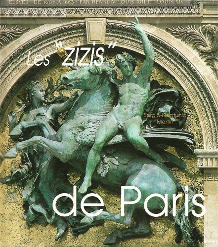 Leszizis de Paris