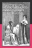 Telecharger Livres L ecole des filles ou la Philosophie des dames (PDF,EPUB,MOBI) gratuits en Francaise