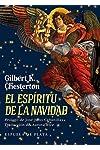 https://libros.plus/el-espiritu-de-la-navidad/
