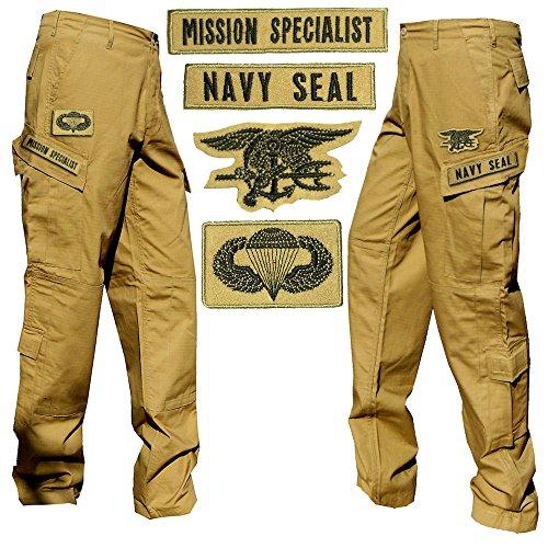 bdu-acu-us-navy-seals-gr-xl-beige-beige
