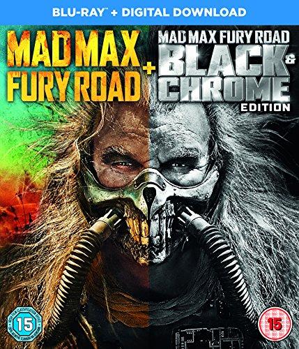 mad-max-fury-road-black-chrome-blu-ray-2017