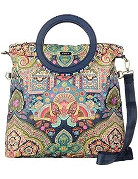Oilily Shoulder Bag Model: ONB3503-510