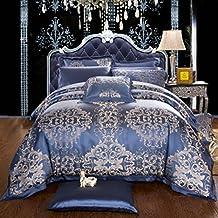 lit baroque. Black Bedroom Furniture Sets. Home Design Ideas
