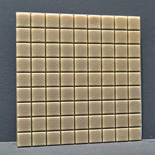 Hard Spring JERKKY Universal Technic Brick Shock Absorber 9,5 L Selbstsichernde Ziegel