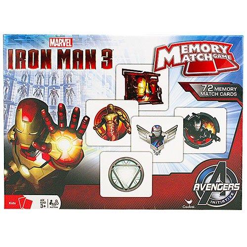 Iron Man 4299080648