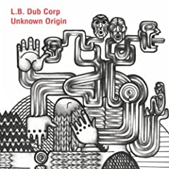 L.B's Dub