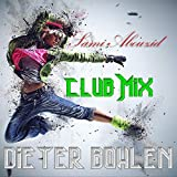 Dieter Bohlen (Club Mix)