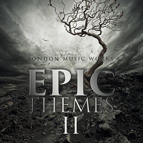Epic Themes II