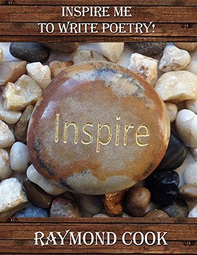 inspire-me-to-write-poetry-english-edition
