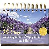 365 Tage den eigenen Weg gehen