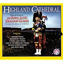 Highland Cathedral [Import anglais]