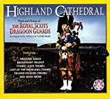 Highland Cathedral - Royal Scots Dragoon Guards