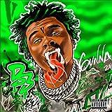 King Kong (feat. Young Thug) [Explicit]
