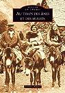 Au temps des ânes et des mulets par Chappez