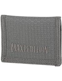 Maxpedition Low Profile Billetera Gris
