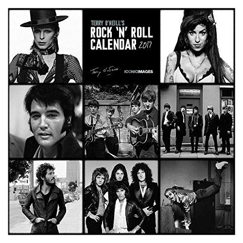 calendario-tribute-2017-rockzn-roll-terry-oneill