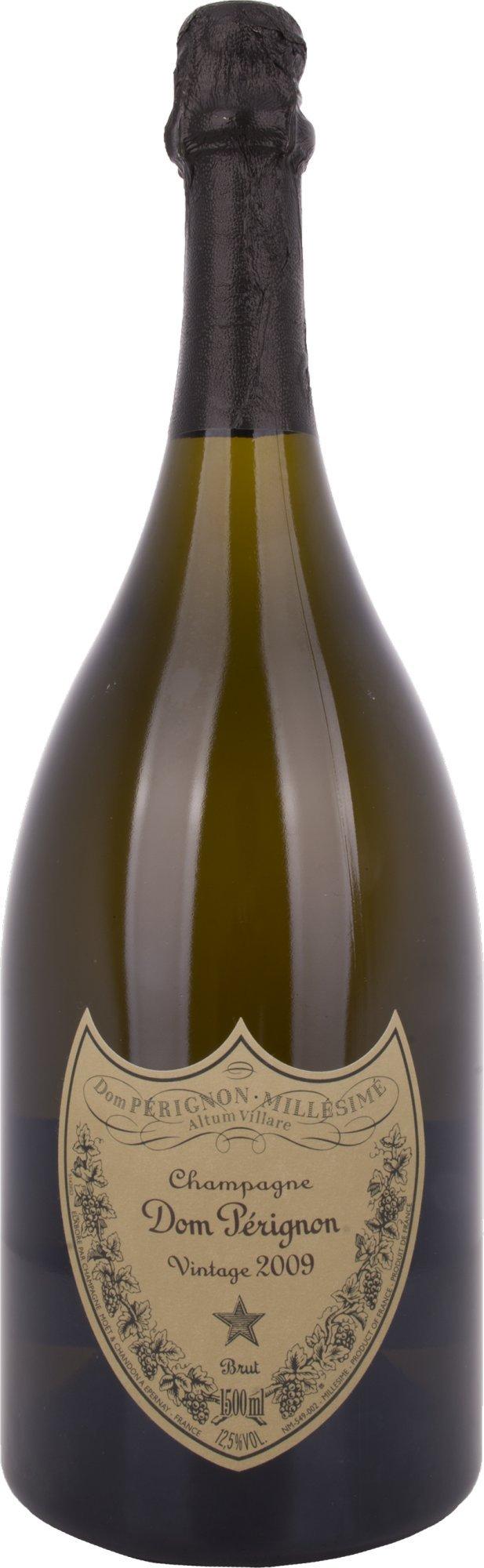 Dom-Prignon-Vintage-2009-Champagner-1-x-15-l