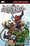 Amazing Spider-Man Epic Collection: Return of the Sinister Six (Epic Collection: Amazing Spider-Man) (The Amazing Spider-Man Epic Collection)